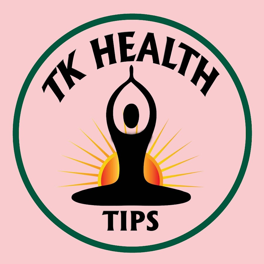 TK Health Tips