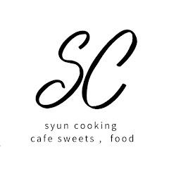 syun cooking
