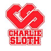 CharlieSloth net worth