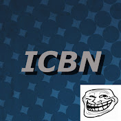 ICantBeNormal net worth