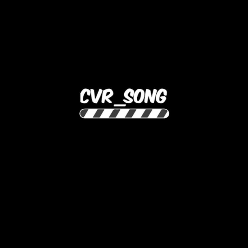 Logo for CVR Song