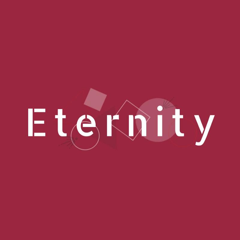 Logo for 1ternity