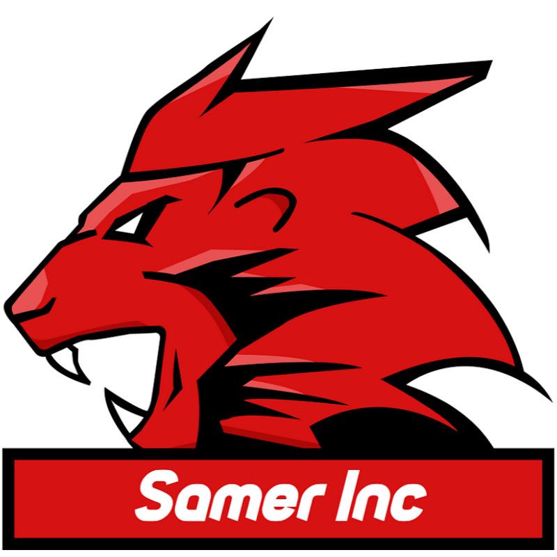 Samer Inc. (samer-inc)