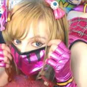 BabyZelda ASMR Gamer Girl net worth