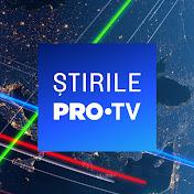 Știrile PRO TV net worth