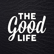 The Good Life Radio x Sensual Musique