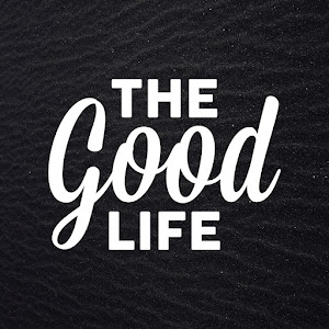 The Good Life Radio x Sensual Musique