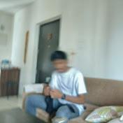 ONECODE