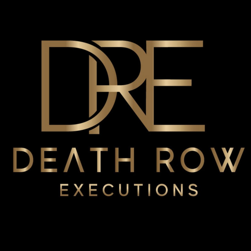 Death Row Executions (death-row-executions)