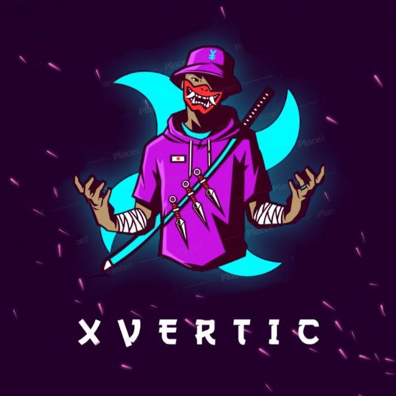 xvertic