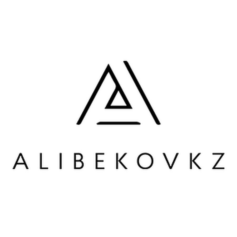 ALIBEKOVKZ