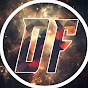 DFgaming - Youtube