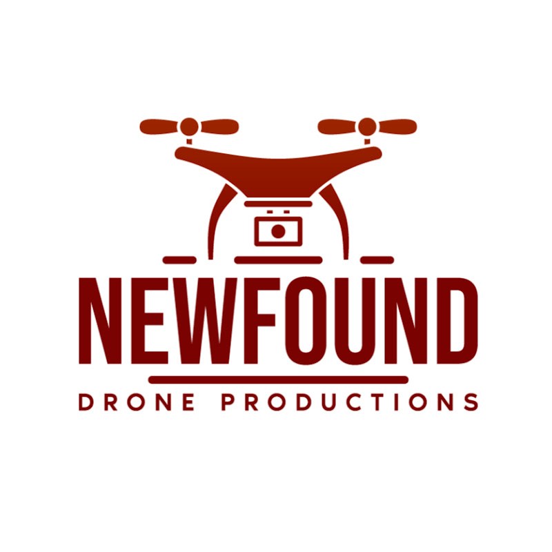 Newfound Drone Productions (newfound-drone-productions)