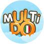 Multi DO Italian