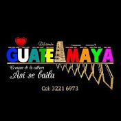 Marimba Guatemaya Guatemala internacional net worth