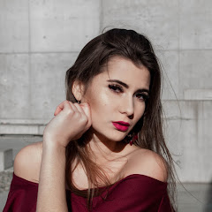 Julia Rumińska