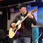 Andy Johnson Guitar - Youtube