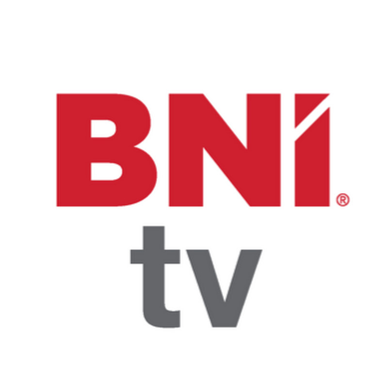 BNI Global Headquarters Official Channel