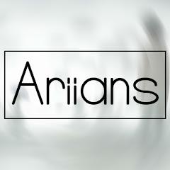 Ariians