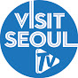 VisitSeoul TV