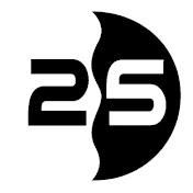 25list Tk net worth