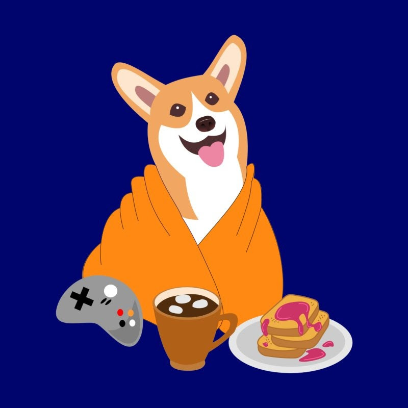 TheRobloxDogGamer (therobloxdoggamer)