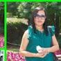 myrna victoria - @myrna359 - Youtube