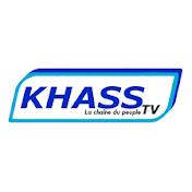 KHASS TV net worth