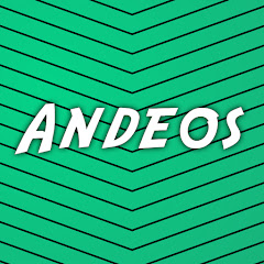 MrAndeos