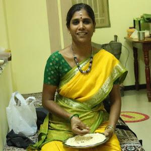 Devee Kitchen