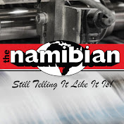 The Namibian net worth