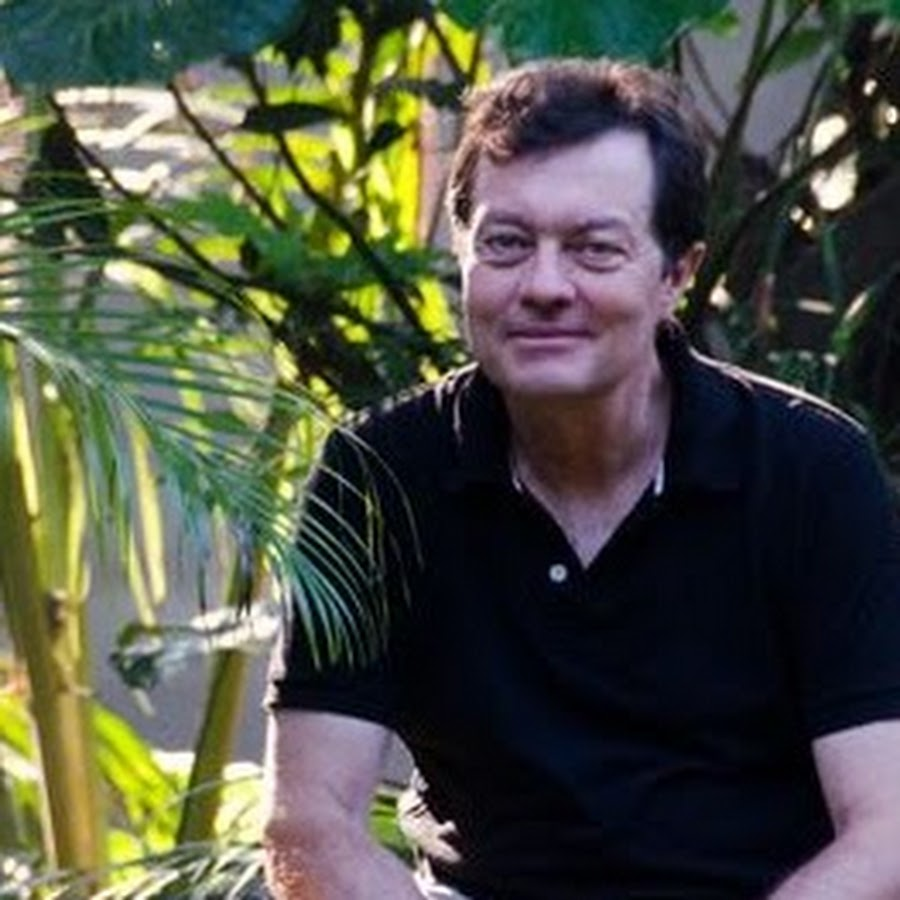 Pierre Mardaga
