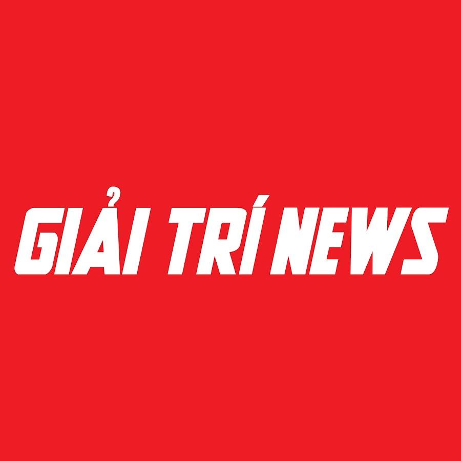 Giải Trí News