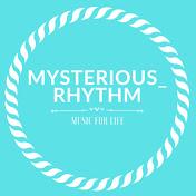 Mysterious_rhythm