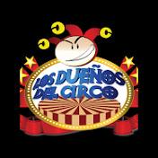 Los Dueños Del Circo TV net worth