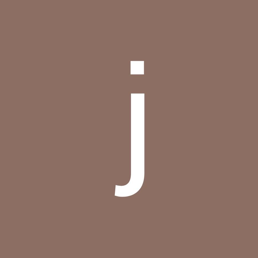 jaagooda