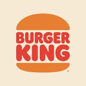 Burgerkingespana YouTube channel image