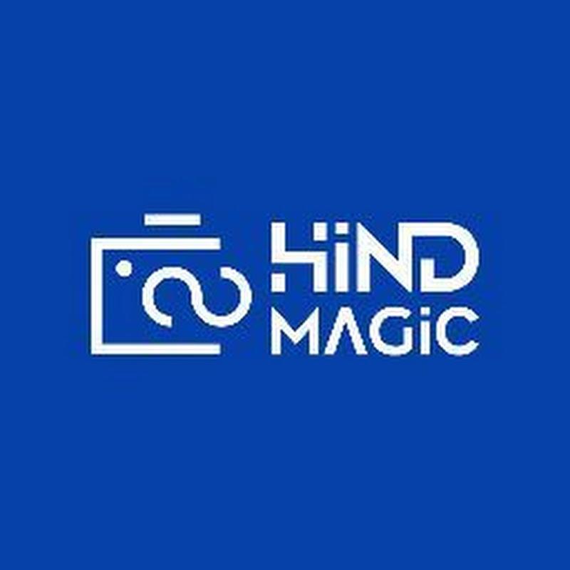 Hind Magic
