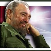 Fidel Castro Ruz, Soldado de las Ideas net worth