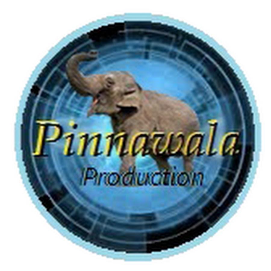 Pinnawala Production