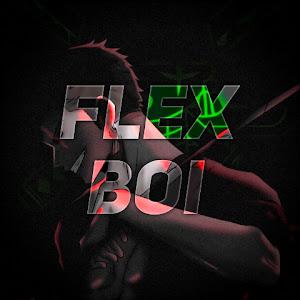 BsGaming