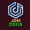 JDM Rajsthani Music