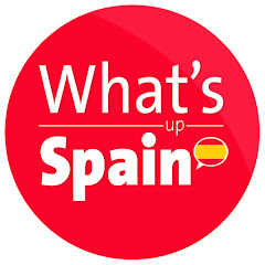 What's up Spain