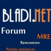 bladinet net worth