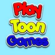 Play Toon Games net worth