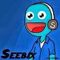 Seebix