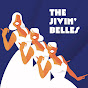 Jivin' Belles - Youtube