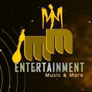 MM Entertainment & Events
