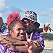 DJ JYNOCKS 687 net worth