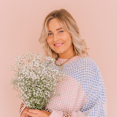 Photo Profil Youtube Kaja Marie